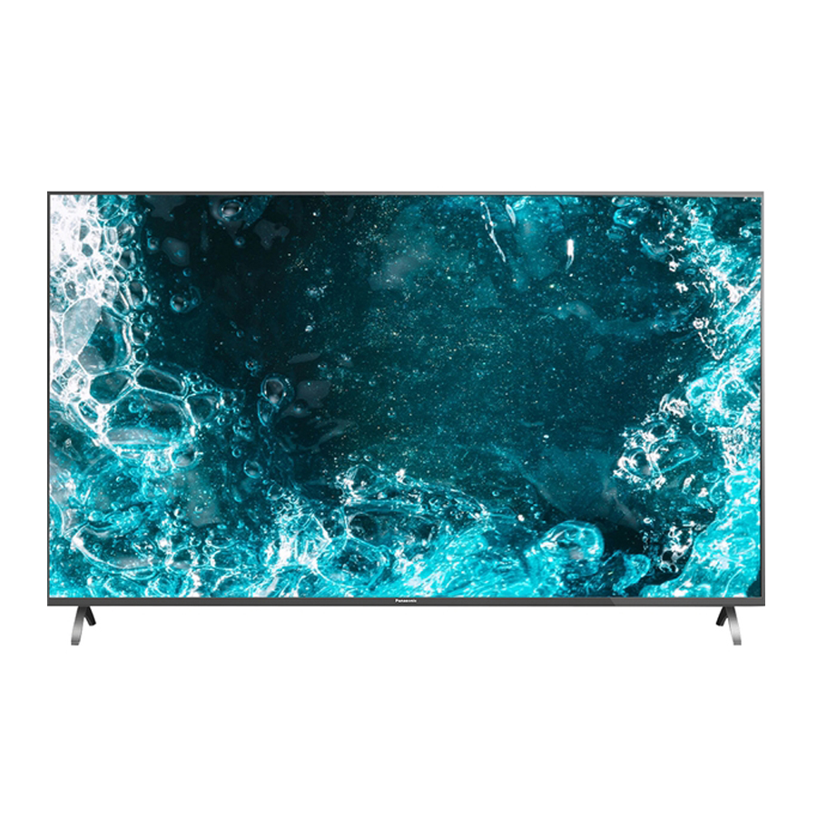 Smart Tivi Panasonic 49 inch 4K UHD TH-49FX700V - 1040463 , 1088669831127 , 62_3162977 , 17990000 , Smart-Tivi-Panasonic-49-inch-4K-UHD-TH-49FX700V-62_3162977 , tiki.vn , Smart Tivi Panasonic 49 inch 4K UHD TH-49FX700V