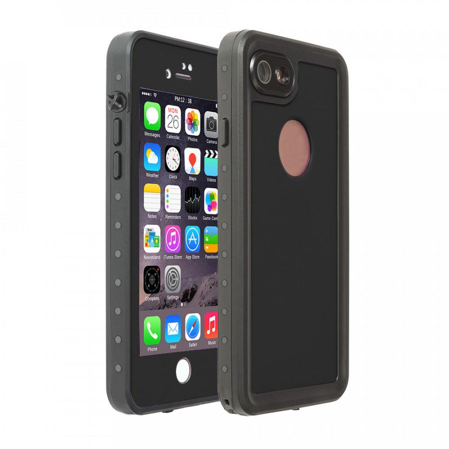 Ốp Lưng Kháng Nước Chuẩn IP68 Cho iPhone