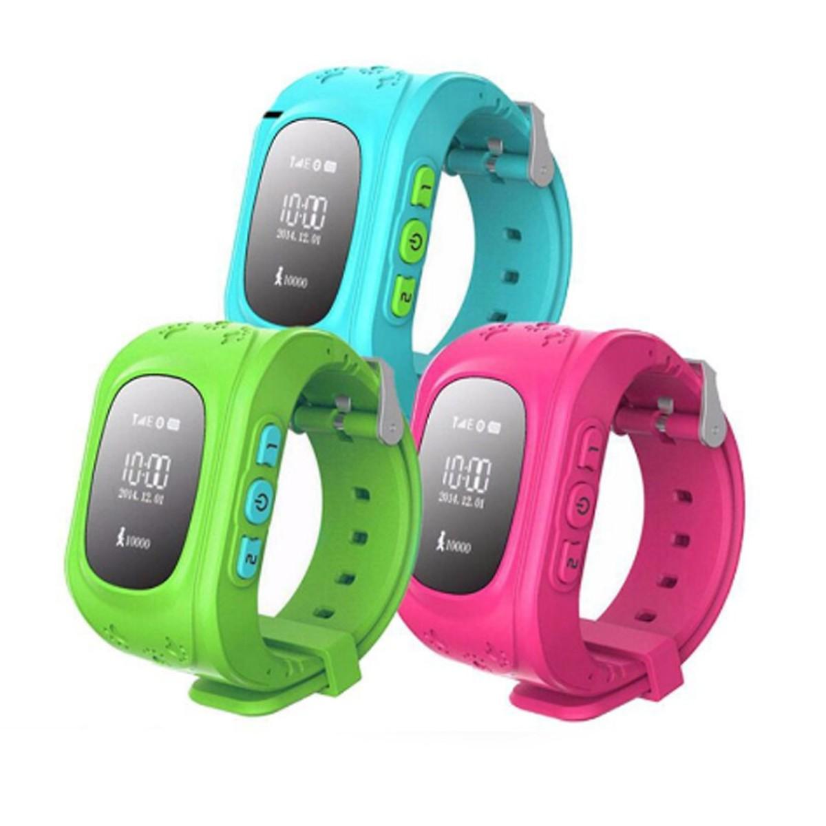 Ba Đồng hồ thông minh trẻ em Q50 giao màu ngẫu nhiên - 15767066 , 4851160876075 , 62_29213708 , 1437000 , Ba-Dong-ho-thong-minh-tre-em-Q50-giao-mau-ngau-nhien-62_29213708 , tiki.vn , Ba Đồng hồ thông minh trẻ em Q50 giao màu ngẫu nhiên