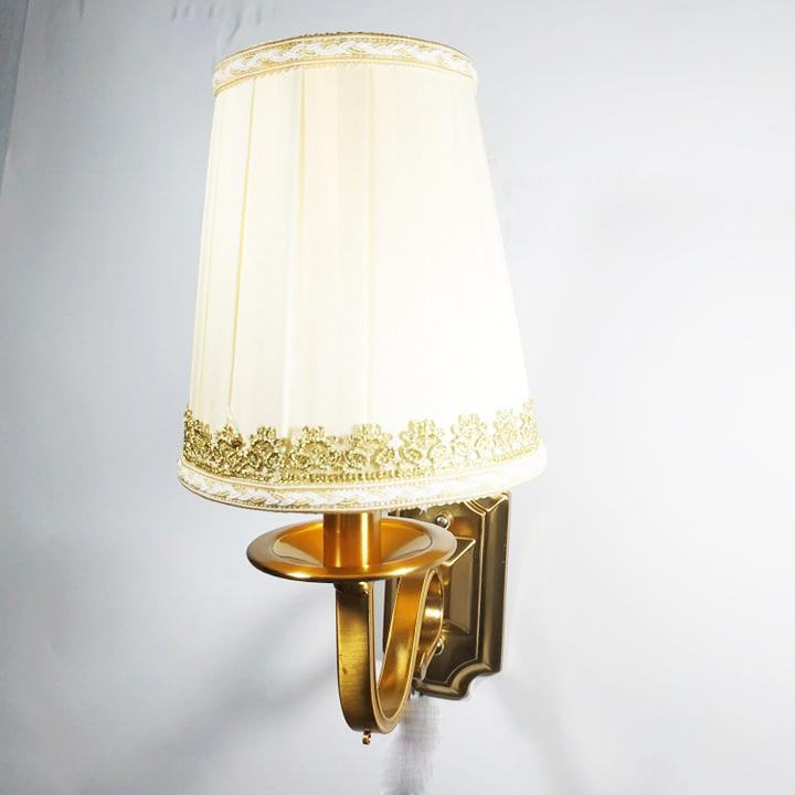 Đèn tường - đèn ngủ - đèn cầu thang cao cấp hiện đại kèm bóng led MAI LAMP - 787892 , 4027606236165 , 62_12231504 , 600000 , Den-tuong-den-ngu-den-cau-thang-cao-cap-hien-dai-kem-bong-led-MAI-LAMP-62_12231504 , tiki.vn , Đèn tường - đèn ngủ - đèn cầu thang cao cấp hiện đại kèm bóng led MAI LAMP