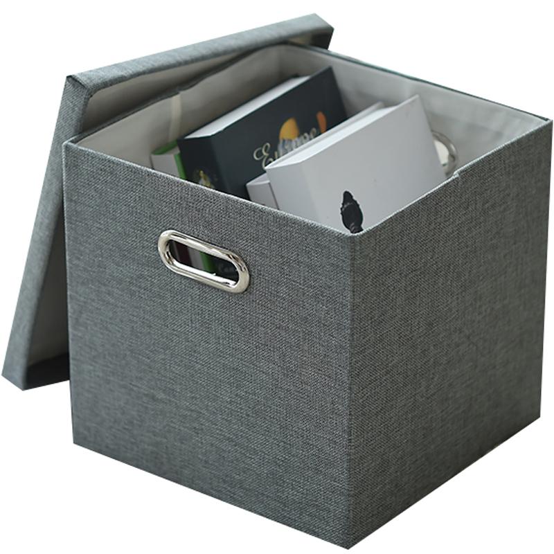 Hộp chứa đồ cao cấp YIWU size lớn, nhỏ - hộp đựng đồ