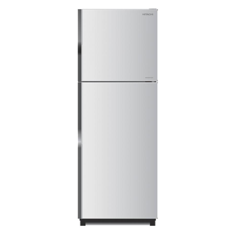 Tủ Lạnh Inverter Hitachi R-H230PGV4 (225L) - 1127292 , 7421601547276 , 62_4288881 , 9100000 , Tu-Lanh-Inverter-Hitachi-R-H230PGV4-225L-62_4288881 , tiki.vn , Tủ Lạnh Inverter Hitachi R-H230PGV4 (225L)