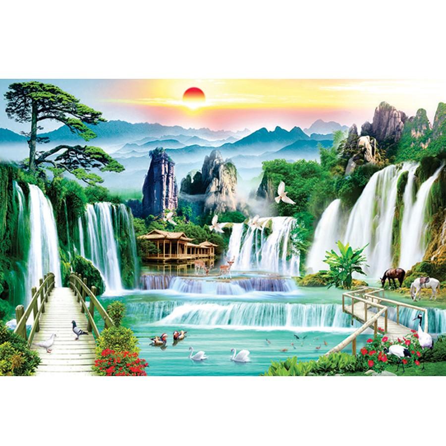 Tranh dán tường tranh trang trí hot 2019 ND21 - 1282829 , 5494829979749 , 62_9565611 , 499000 , Tranh-dan-tuong-tranh-trang-tri-hot-2019-ND21-62_9565611 , tiki.vn , Tranh dán tường tranh trang trí hot 2019 ND21