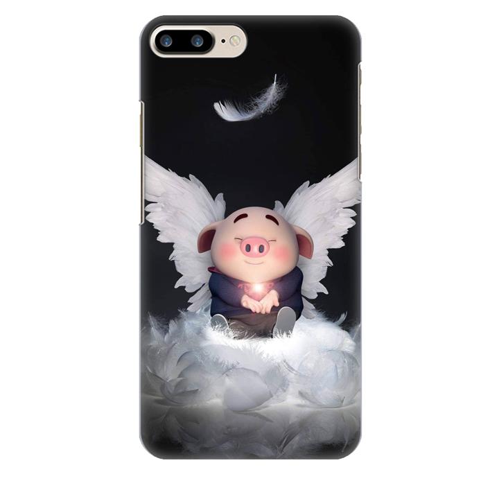 Ốp lưng nhựa cứng nhám dành cho iPhone 7 Plus in hình Heo Con Thiên Thần - 1742832 , 8946481585334 , 62_12282441 , 200000 , Op-lung-nhua-cung-nham-danh-cho-iPhone-7-Plus-in-hinh-Heo-Con-Thien-Than-62_12282441 , tiki.vn , Ốp lưng nhựa cứng nhám dành cho iPhone 7 Plus in hình Heo Con Thiên Thần