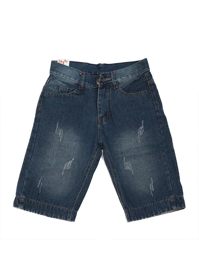 Quần shorts nam thời trang QL037