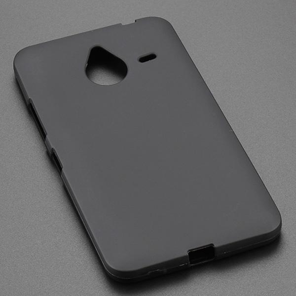 Ốp Lưng Dẻo Dành Cho Điện Thoại Microsoft Lumia 640 XL - 1640049 , 7570226226797 , 62_11391561 , 150000 , Op-Lung-Deo-Danh-Cho-Dien-Thoai-Microsoft-Lumia-640-XL-62_11391561 , tiki.vn , Ốp Lưng Dẻo Dành Cho Điện Thoại Microsoft Lumia 640 XL
