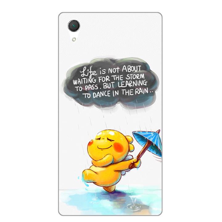 Ốp lưng dẻo cho Sony Z1 _Rain 01 - 1382858 , 7020219193341 , 62_6774711 , 200000 , Op-lung-deo-cho-Sony-Z1-_Rain-01-62_6774711 , tiki.vn , Ốp lưng dẻo cho Sony Z1 _Rain 01
