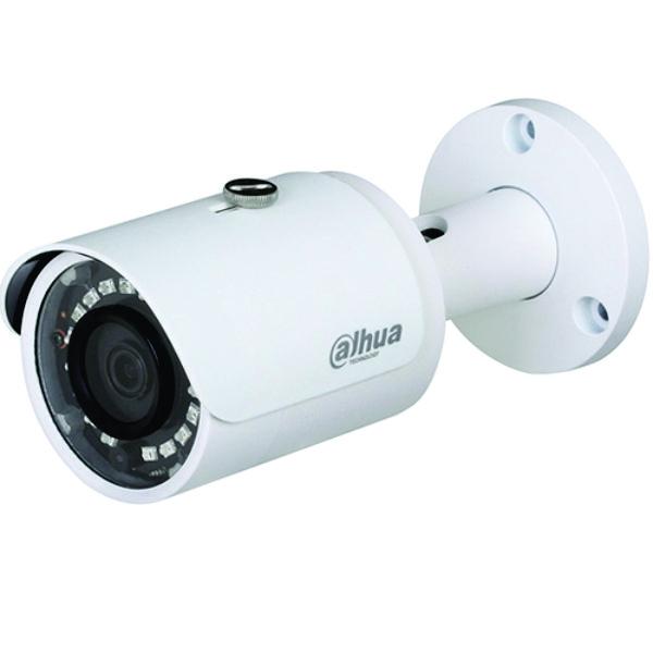 Camera Quan Sát CVI Dahua IPC-HFW1230SP-L