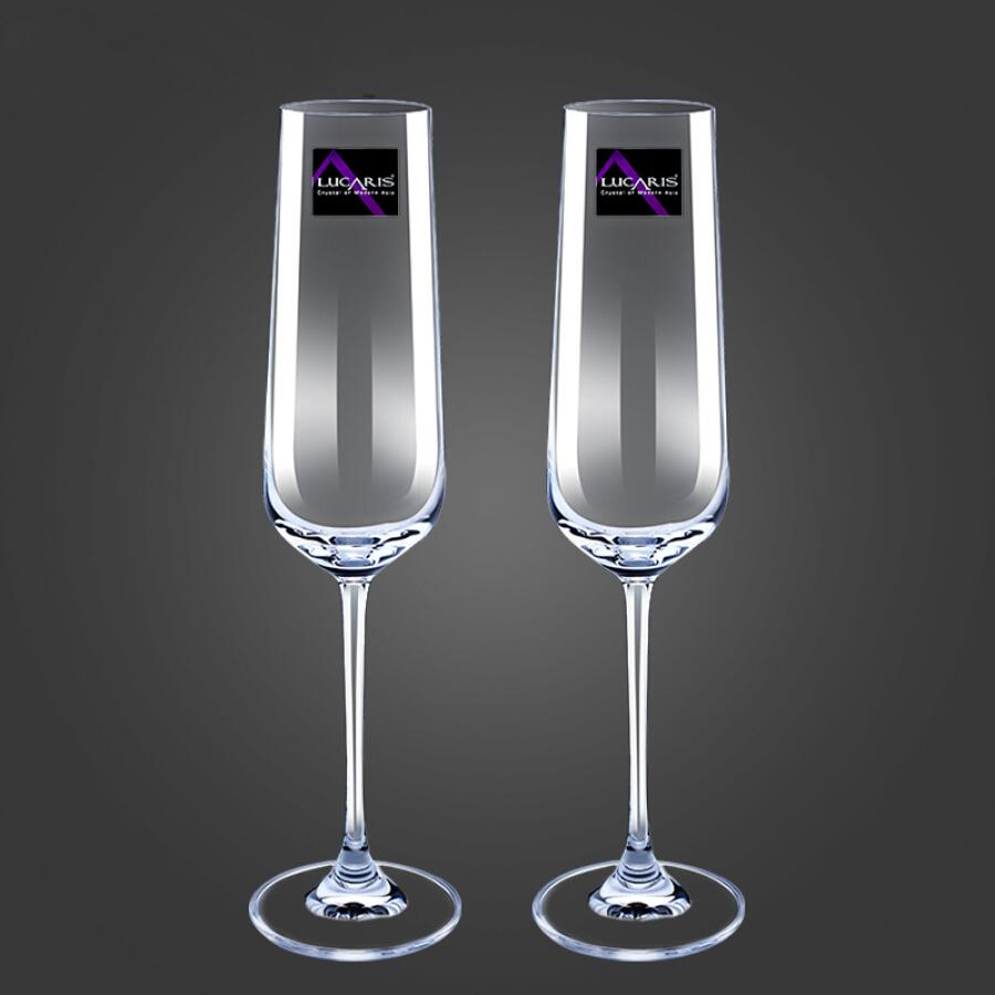 Ly Rượu Vang Lucaris - 1576798 , 2012386649634 , 62_8979782 , 559000 , Ly-Ruou-Vang-Lucaris-62_8979782 , tiki.vn , Ly Rượu Vang Lucaris