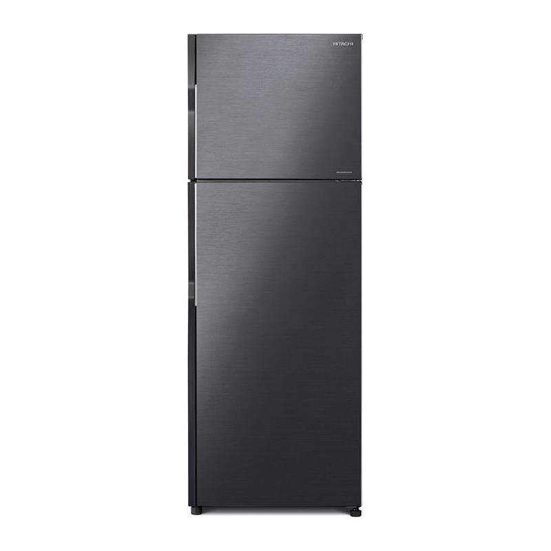 Tủ lạnh Hitachi H310PGV7(BSL) - 260L Inverter - Hàng chính hãng - 1291676 , 8026317671179 , 62_13890863 , 12990000 , Tu-lanh-Hitachi-H310PGV7BSL-260L-Inverter-Hang-chinh-hang-62_13890863 , tiki.vn , Tủ lạnh Hitachi H310PGV7(BSL) - 260L Inverter - Hàng chính hãng