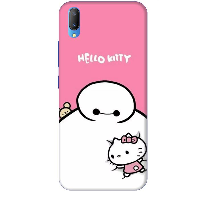 Ốp lưng dành cho điện thoại VIVO V11 hinh Big Hero Kitty - 1898600 , 4254465821830 , 62_14541486 , 150000 , Op-lung-danh-cho-dien-thoai-VIVO-V11-hinh-Big-Hero-Kitty-62_14541486 , tiki.vn , Ốp lưng dành cho điện thoại VIVO V11 hinh Big Hero Kitty