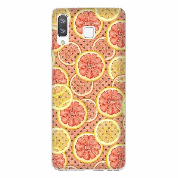 Ốp lưng dành cho điện thoại Samsung Galaxy A7 2018/A750 - A8 STAR - A9 STAR - A50 - Mẫu 2 - 7642876 , 8279455852195 , 62_15907167 , 99000 , Op-lung-danh-cho-dien-thoai-Samsung-Galaxy-A7-2018-A750-A8-STAR-A9-STAR-A50-Mau-2-62_15907167 , tiki.vn , Ốp lưng dành cho điện thoại Samsung Galaxy A7 2018/A750 - A8 STAR - A9 STAR - A50 - Mẫu 2