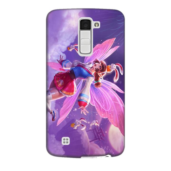 Ốp lưng nhựa cứng nhám dành cho LG K10 in hình  liên quân 10 - 796716 , 2685301099199 , 62_13216880 , 200000 , Op-lung-nhua-cung-nham-danh-cho-LG-K10-in-hinh-lien-quan-10-62_13216880 , tiki.vn , Ốp lưng nhựa cứng nhám dành cho LG K10 in hình  liên quân 10