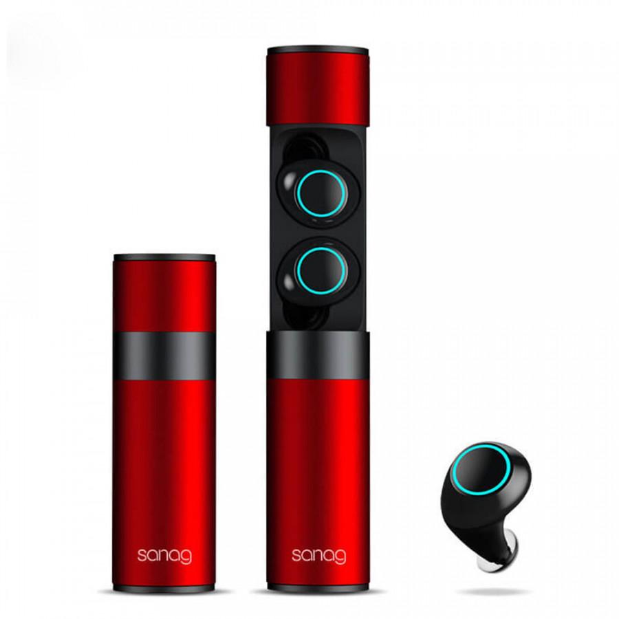 Tai Nghe Nhét Tai Bluetooth Không Dây Thể Thao Sanag J1 - Hàng nhập khẩu - 2342535 , 3049410013689 , 62_15236713 , 1200000 , Tai-Nghe-Nhet-Tai-Bluetooth-Khong-Day-The-Thao-Sanag-J1-Hang-nhap-khau-62_15236713 , tiki.vn , Tai Nghe Nhét Tai Bluetooth Không Dây Thể Thao Sanag J1 - Hàng nhập khẩu