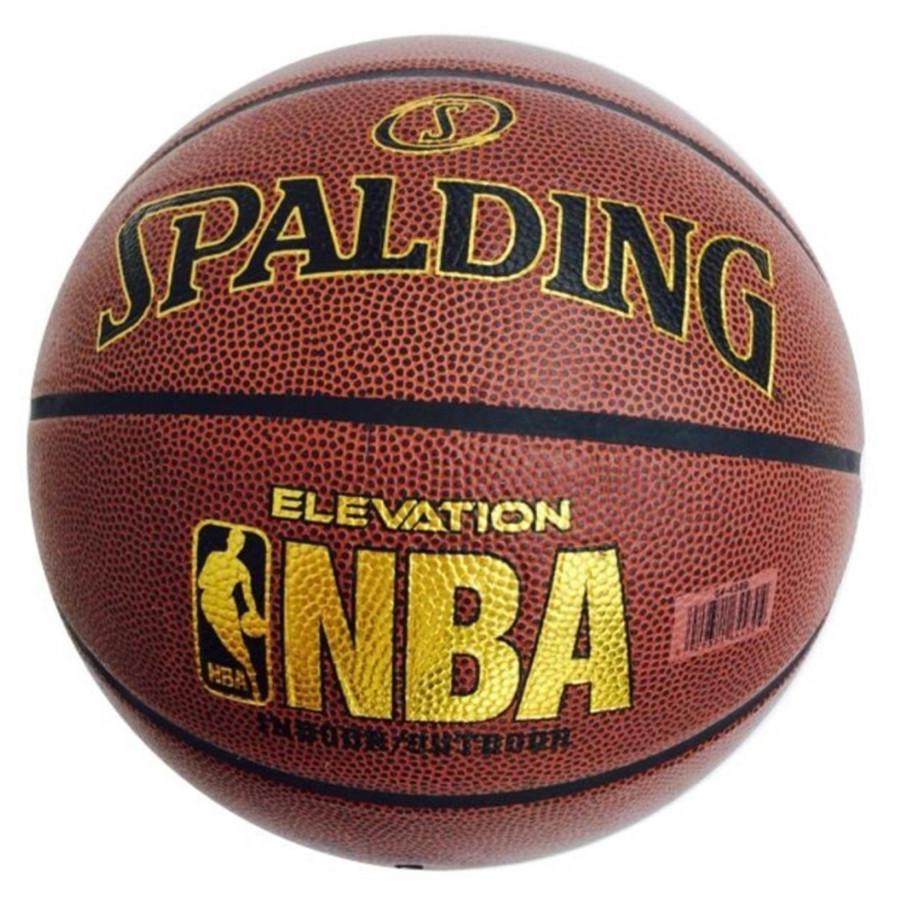Bóng rổ số 7 Spalding NBA da PU cao cấp (Tiêu chuẩn thi đấu-V) - Giao Màu Ngẫu Nhiên - 18736921 , 8837592067621 , 62_11255336 , 225000 , Bong-ro-so-7-Spalding-NBA-da-PU-cao-cap-Tieu-chuan-thi-dau-V-Giao-Mau-Ngau-Nhien-62_11255336 , tiki.vn , Bóng rổ số 7 Spalding NBA da PU cao cấp (Tiêu chuẩn thi đấu-V) - Giao Màu Ngẫu Nhiên