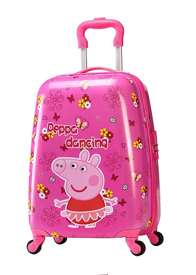 Vali 3D trẻ em nhiều hình  SL13 tặng thẻ hành lý - 1937974 , 1506674747177 , 62_15128685 , 669000 , Vali-3D-tre-em-nhieu-hinh-SL13-tang-the-hanh-ly-62_15128685 , tiki.vn , Vali 3D trẻ em nhiều hình  SL13 tặng thẻ hành lý