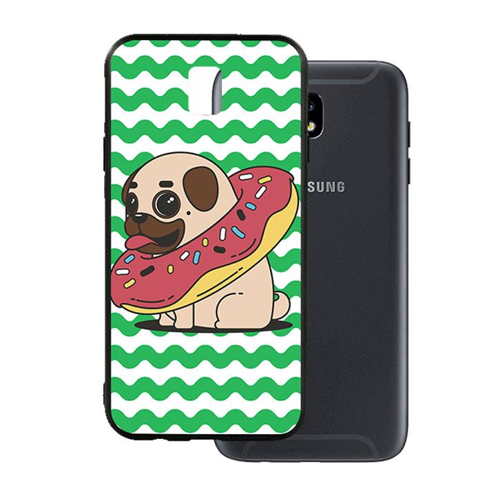 Ốp lưng viền TPU cho Samsung Galaxy J7 Pro - Kute Dog 04 - 9462377 , 7556701648612 , 62_19305078 , 200000 , Op-lung-vien-TPU-cho-Samsung-Galaxy-J7-Pro-Kute-Dog-04-62_19305078 , tiki.vn , Ốp lưng viền TPU cho Samsung Galaxy J7 Pro - Kute Dog 04