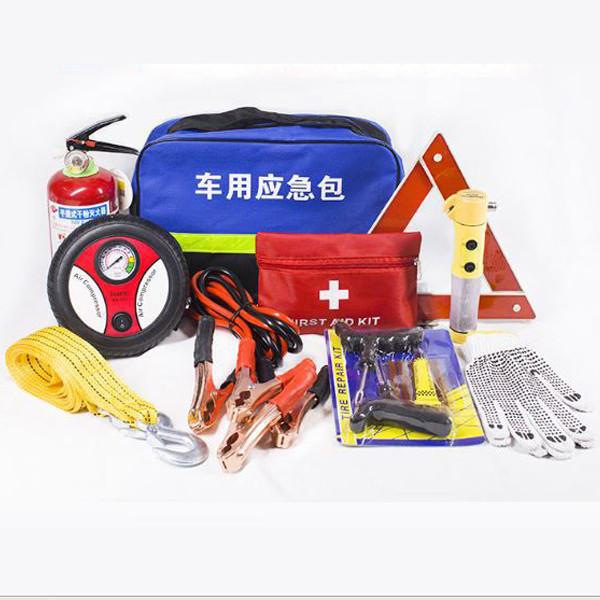 Bộ dụng cụ sửa chữa đa năng cho xe ô tô kèm bình cứu hỏa - 1348849 , 3844220523577 , 62_5857399 , 1198000 , Bo-dung-cu-sua-chua-da-nang-cho-xe-o-to-kem-binh-cuu-hoa-62_5857399 , tiki.vn , Bộ dụng cụ sửa chữa đa năng cho xe ô tô kèm bình cứu hỏa