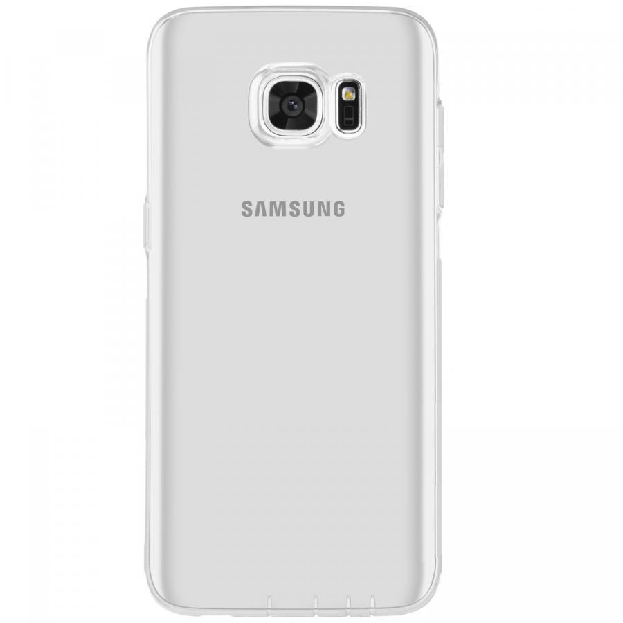 Ốp lưng dẻo dành cho Samsung Galaxy S7 Edge Ultra Thin (trong suốt) - Hàng chính hãng - 904833 , 1108397725977 , 62_4431913 , 50000 , Op-lung-deo-danh-cho-Samsung-Galaxy-S7-Edge-Ultra-Thin-trong-suot-Hang-chinh-hang-62_4431913 , tiki.vn , Ốp lưng dẻo dành cho Samsung Galaxy S7 Edge Ultra Thin (trong suốt) - Hàng chính hãng