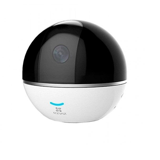 Camera Wifi xoay thông minh 1.3 MegaPixel Ezviz CS-CV240-B0-21WFR - Hàng nhập khẩu