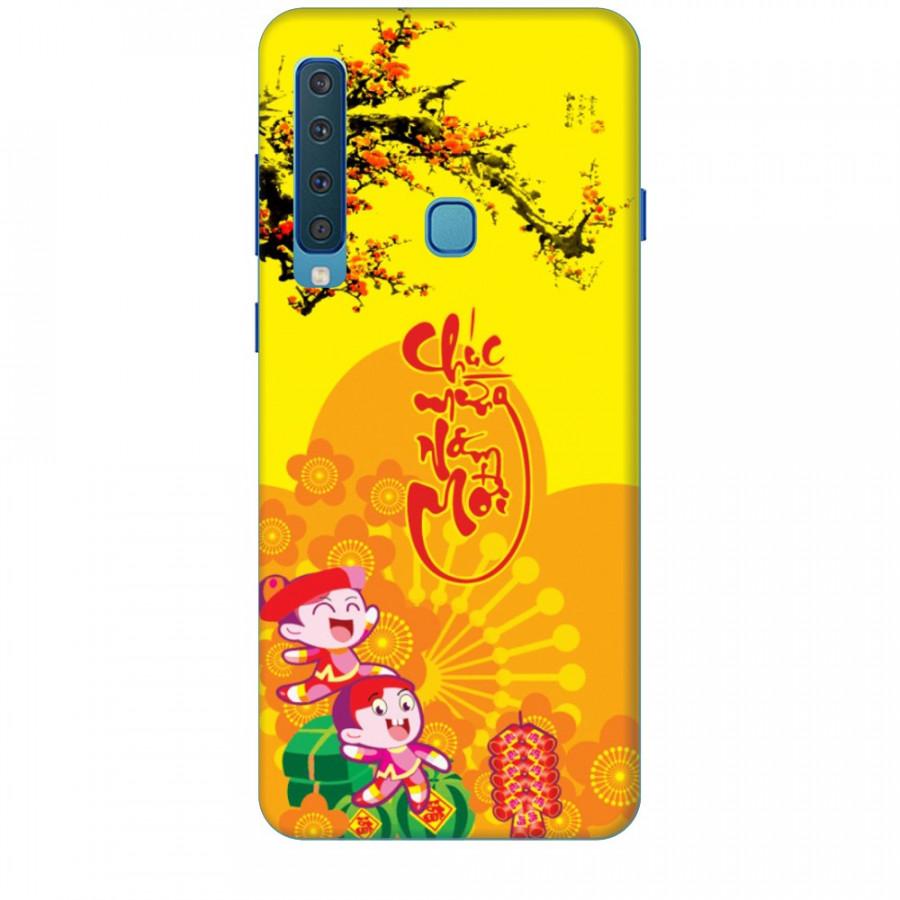 Ốp lưng dành cho điện thoại  SAMSUNG GALAXY A7 2018 Chúc Mừng Năm Mới - 6190662 , 2676128837675 , 62_9540773 , 150000 , Op-lung-danh-cho-dien-thoai-SAMSUNG-GALAXY-A7-2018-Chuc-Mung-Nam-Moi-62_9540773 , tiki.vn , Ốp lưng dành cho điện thoại  SAMSUNG GALAXY A7 2018 Chúc Mừng Năm Mới