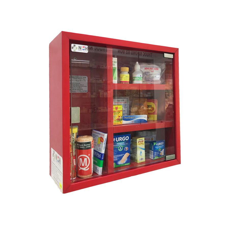 Tủ thuốc y tế gia đình gỗ cao cấp - 1168836 , 8734996889104 , 62_4705027 , 500000 , Tu-thuoc-y-te-gia-dinh-go-cao-cap-62_4705027 , tiki.vn , Tủ thuốc y tế gia đình gỗ cao cấp