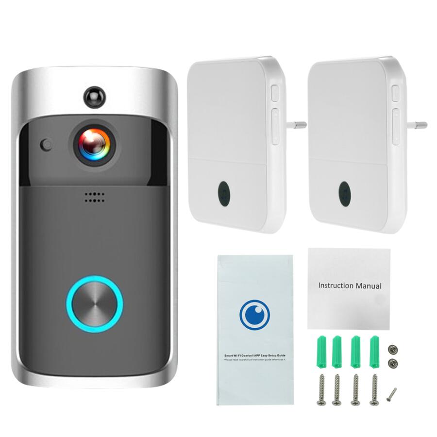 Camera Giám Sát Wifi HD 720P - 16334659 , 3906504433153 , 62_23807615 , 1692000 , Camera-Giam-Sat-Wifi-HD-720P-62_23807615 , tiki.vn , Camera Giám Sát Wifi HD 720P