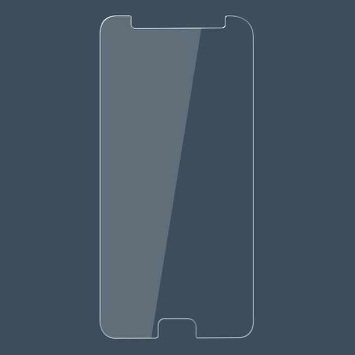 Kính cường lực đa năng các dòng  điện thoại và máy tính bảng - 2230689 , 6252412686936 , 62_14325799 , 150000 , Kinh-cuong-luc-da-nang-cac-dong-dien-thoai-va-may-tinh-bang-62_14325799 , tiki.vn , Kính cường lực đa năng các dòng  điện thoại và máy tính bảng