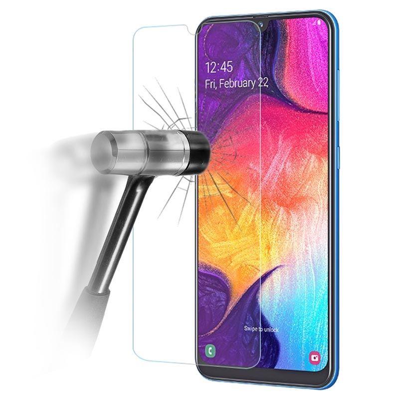 Miếng dán màn hình cường lực Samsung Galaxy A20 A30 A50 A70 A80 A90 M10 M20 M30 - 2334778 , 8843853934144 , 62_15163980 , 69000 , Mieng-dan-man-hinh-cuong-luc-Samsung-Galaxy-A20-A30-A50-A70-A80-A90-M10-M20-M30-62_15163980 , tiki.vn , Miếng dán màn hình cường lực Samsung Galaxy A20 A30 A50 A70 A80 A90 M10 M20 M30