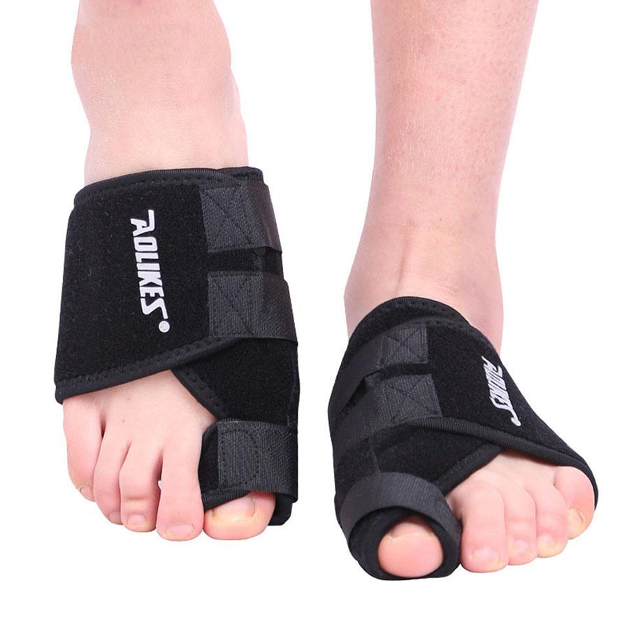 Băng cuốn bảo vệ gan bàn chân, ngón chân Aolikes AL1051 (1 đôi) - 1772479 , 4285443936901 , 62_12598677 , 249000 , Bang-cuon-bao-ve-gan-ban-chan-ngon-chan-Aolikes-AL1051-1-doi-62_12598677 , tiki.vn , Băng cuốn bảo vệ gan bàn chân, ngón chân Aolikes AL1051 (1 đôi)