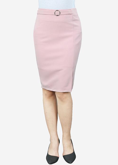 Chân váy nữ VDS2622HN5