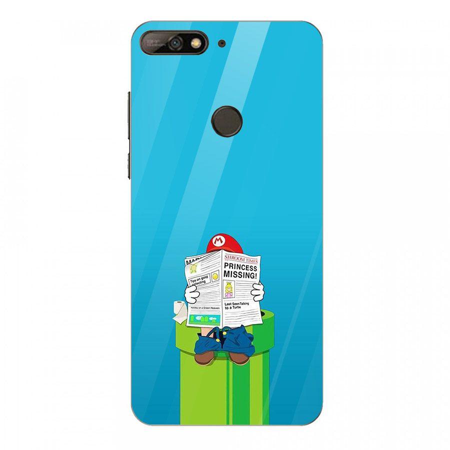 Ốp lưng điện thoại Huawei Y7 Pro 2018 - super mario MS MARIO019-Hàng Chính Hãng - 15749316 , 3271853081813 , 62_29048744 , 200000 , Op-lung-dien-thoai-Huawei-Y7-Pro-2018-super-mario-MS-MARIO019-Hang-Chinh-Hang-62_29048744 , tiki.vn , Ốp lưng điện thoại Huawei Y7 Pro 2018 - super mario MS MARIO019-Hàng Chính Hãng