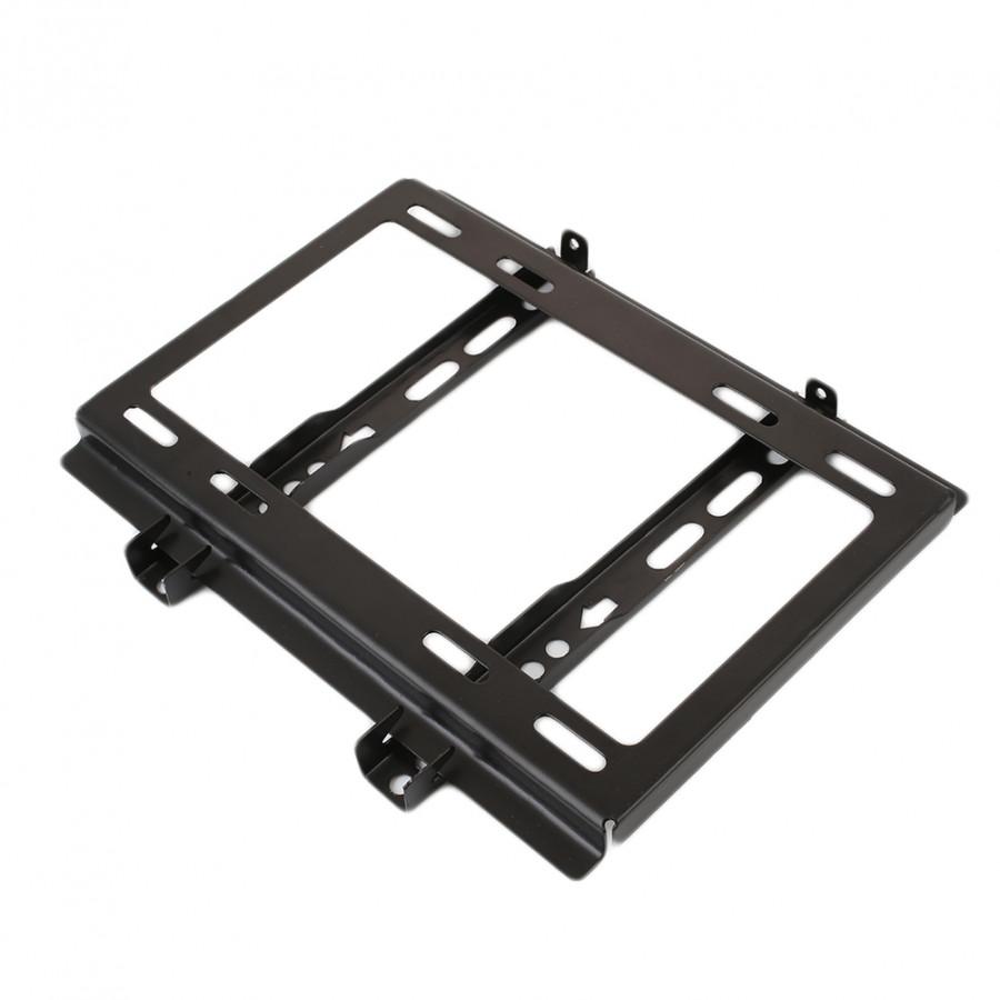 Giá Treo Tường TV LCD-LED-Plasma 14-32 Inch