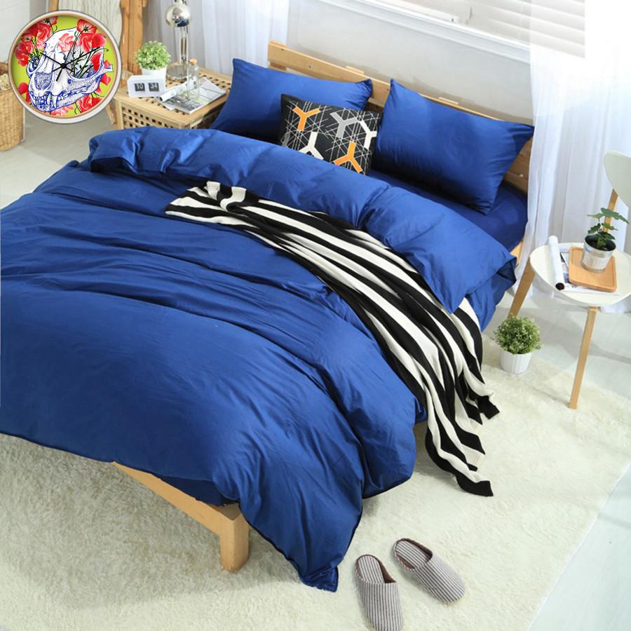 Bộ Chăn Drap 5 Món Cotton Yoona Korea - Blue Ocean - 1051855 , 6438383544035 , 62_6443337 , 2080000 , Bo-Chan-Drap-5-Mon-Cotton-Yoona-Korea-Blue-Ocean-62_6443337 , tiki.vn , Bộ Chăn Drap 5 Món Cotton Yoona Korea - Blue Ocean