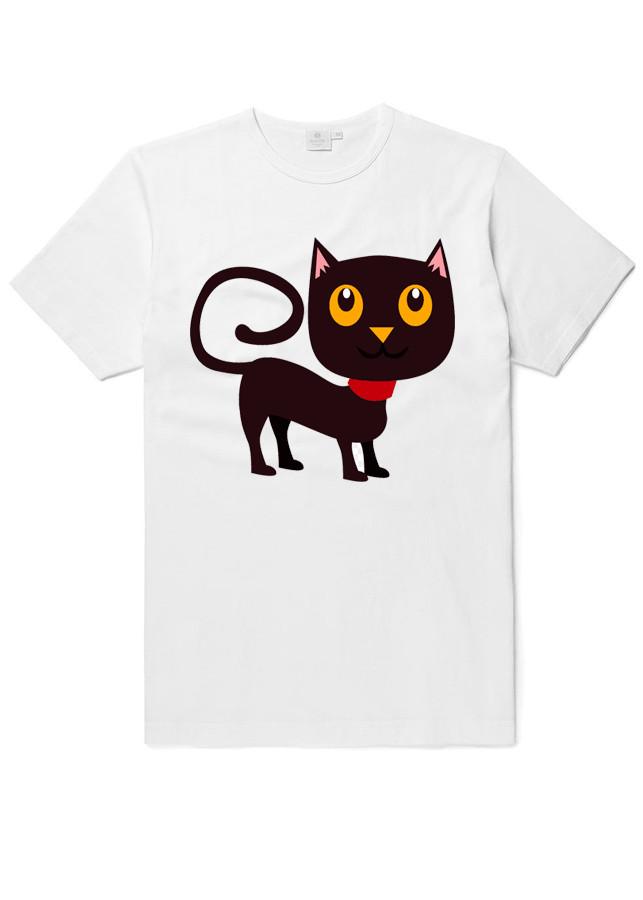 Áo gia đình cotton dày dặn mềm mát (size 5-100kg) - Mèo đen - 9481020 , 6817785141040 , 62_8066341 , 90000 , Ao-gia-dinh-cotton-day-dan-mem-mat-size-5-100kg-Meo-den-62_8066341 , tiki.vn , Áo gia đình cotton dày dặn mềm mát (size 5-100kg) - Mèo đen