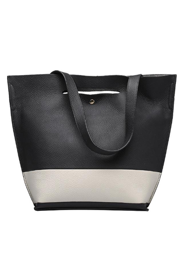 Túi xách nữ thời trang cao cấp QSL041