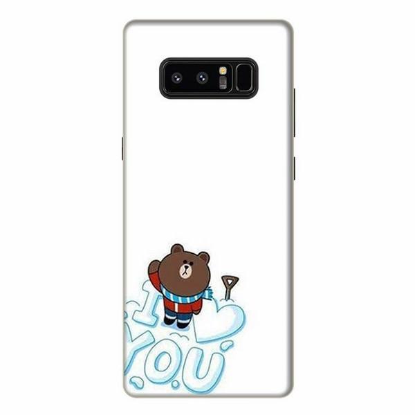Ốp Lưng Dành Cho Samsung Galaxy Note 8 - Mẫu 100 - 2128804519509,62_4033337,99000,tiki.vn,Op-Lung-Danh-Cho-Samsung-Galaxy-Note-8-Mau-100-62_4033337,Ốp Lưng Dành Cho Samsung Galaxy Note 8 - Mẫu 100