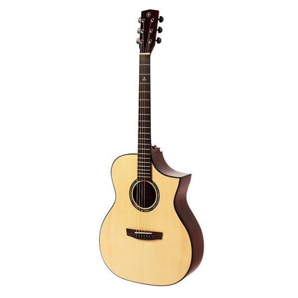 Đàn guitar HEX FX700C