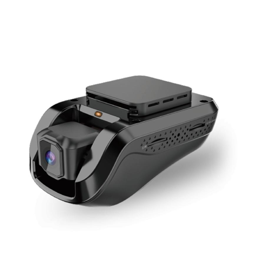 Camera Hành Trình Ô tô - VietMap ICAM VM100 Định Vị Xe Từ Xa + Thẻ Nhớ 16GB + Sim 4G