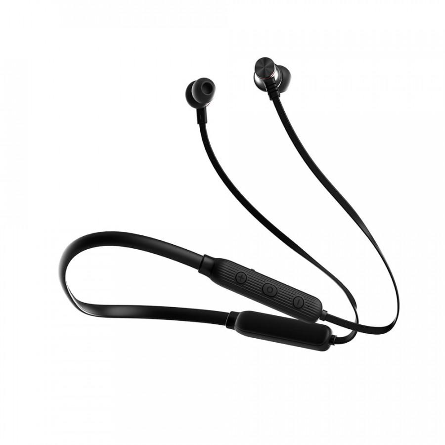 Tai Nghe Bluetooth Vòng Cổ Thể Thao Genai ZB01 - 1540012 , 6579403442556 , 62_14581418 , 550000 , Tai-Nghe-Bluetooth-Vong-Co-The-Thao-Genai-ZB01-62_14581418 , tiki.vn , Tai Nghe Bluetooth Vòng Cổ Thể Thao Genai ZB01