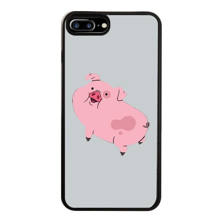 Ốp Lưng Kính Cường Lực Dành Cho Điện Thoại iPhone 7 Plus / 8 Plus Pig Pig Mẫu 6 - 1322753 , 6245867965299 , 62_5347499 , 250000 , Op-Lung-Kinh-Cuong-Luc-Danh-Cho-Dien-Thoai-iPhone-7-Plus--8-Plus-Pig-Pig-Mau-6-62_5347499 , tiki.vn , Ốp Lưng Kính Cường Lực Dành Cho Điện Thoại iPhone 7 Plus / 8 Plus Pig Pig Mẫu 6