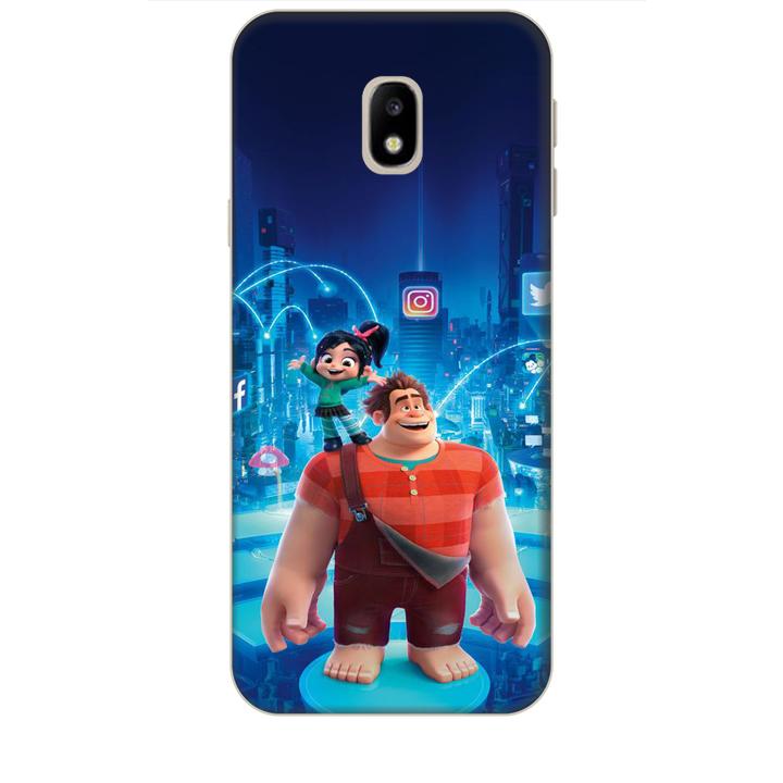 Ốp lưng dành cho điện thoại  SAMSUNG GALAXY J3 PRO 2017 hình Big Hero Mẫu 01 - 4728977 , 3377370739661 , 62_16360240 , 150000 , Op-lung-danh-cho-dien-thoai-SAMSUNG-GALAXY-J3-PRO-2017-hinh-Big-Hero-Mau-01-62_16360240 , tiki.vn , Ốp lưng dành cho điện thoại  SAMSUNG GALAXY J3 PRO 2017 hình Big Hero Mẫu 01