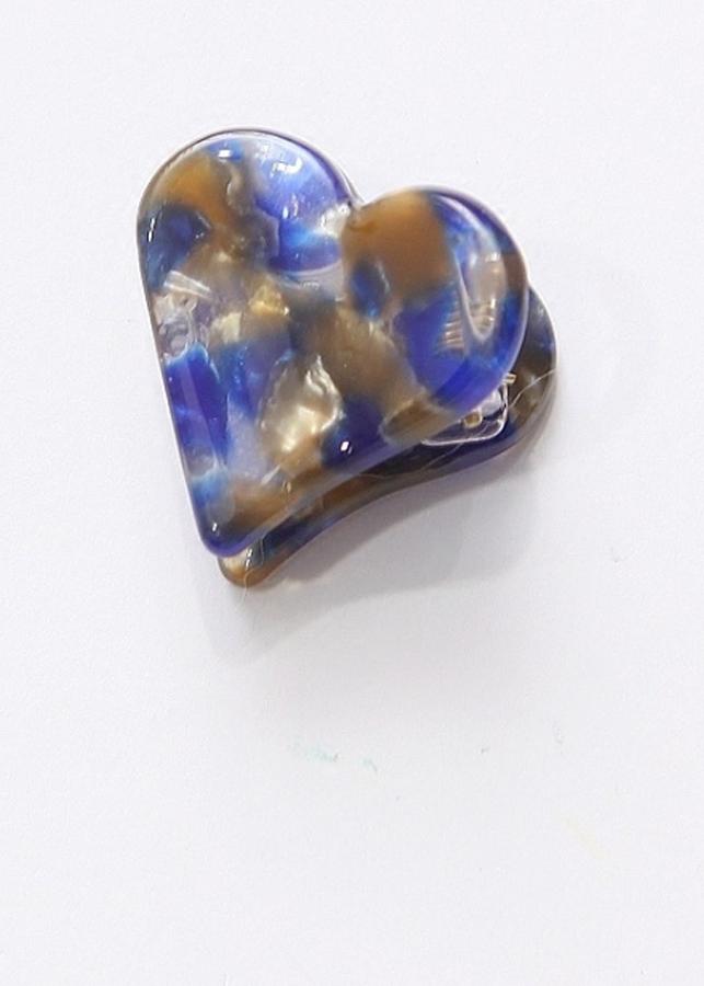 Kẹp tóc xuất Nhật vân đá cao cấp KAH61 hình tim mẫu HOT (chọn mầu) - 1504897 , 9026812813035 , 62_14874053 , 65000 , Kep-toc-xuat-Nhat-van-da-cao-cap-KAH61-hinh-tim-mau-HOT-chon-mau-62_14874053 , tiki.vn , Kẹp tóc xuất Nhật vân đá cao cấp KAH61 hình tim mẫu HOT (chọn mầu)