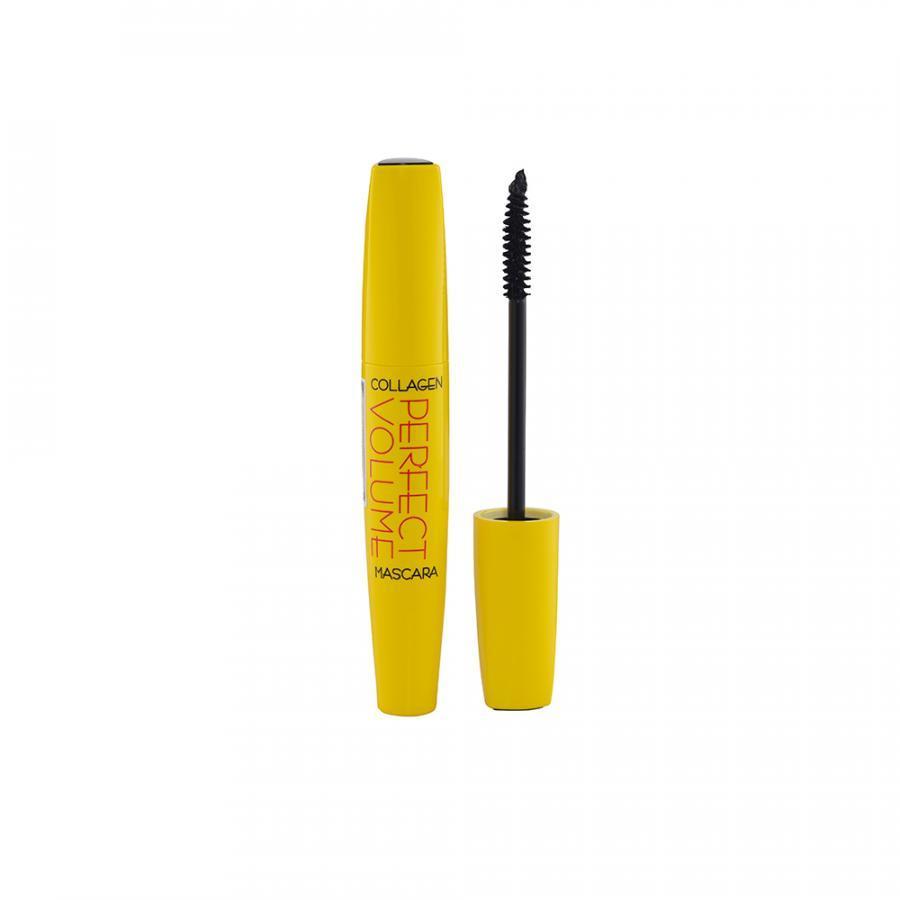 Chuốt mi Mascara Hàn Quốc - Benew Mascara Collagen Perfect Volume 12ml