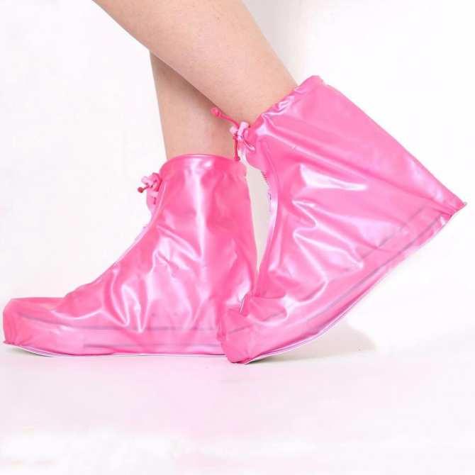 Ủng bọc giày đi mưa bảo vệ giày dép - 961564 , 8972562518076 , 62_7762020 , 150000 , Ung-boc-giay-di-mua-bao-ve-giay-dep-62_7762020 , tiki.vn , Ủng bọc giày đi mưa bảo vệ giày dép