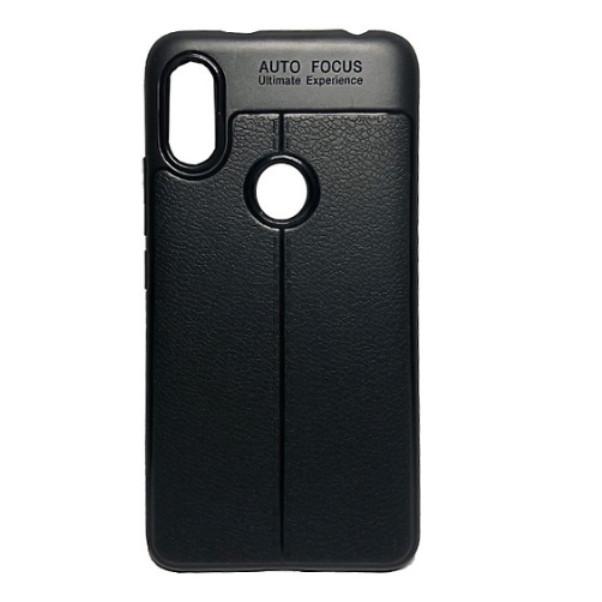 Ốp Lưng cao cấp Auto Focus giả da cho điện thoại XIAOMI: Mi A2, Mi Max 2  (Màu Đen) - 841433 , 5447511270129 , 62_12735167 , 110000 , Op-Lung-cao-cap-Auto-Focus-gia-da-cho-dien-thoai-XIAOMI-Mi-A2-Mi-Max-2-Mau-Den-62_12735167 , tiki.vn , Ốp Lưng cao cấp Auto Focus giả da cho điện thoại XIAOMI: Mi A2, Mi Max 2  (Màu Đen)