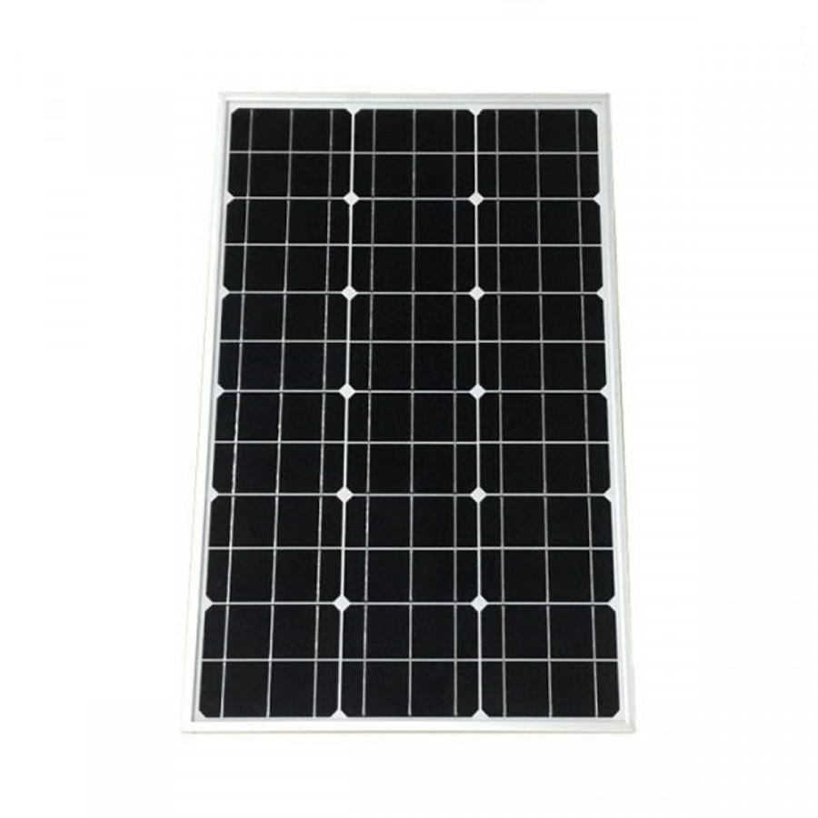 Tấm Pin thu năng lượng mặt trời GIVASOLAR Mono MSP - 60W - 4870936 , 9356799610045 , 62_16859256 , 960000 , Tam-Pin-thu-nang-luong-mat-troi-GIVASOLAR-Mono-MSP-60W-62_16859256 , tiki.vn , Tấm Pin thu năng lượng mặt trời GIVASOLAR Mono MSP - 60W