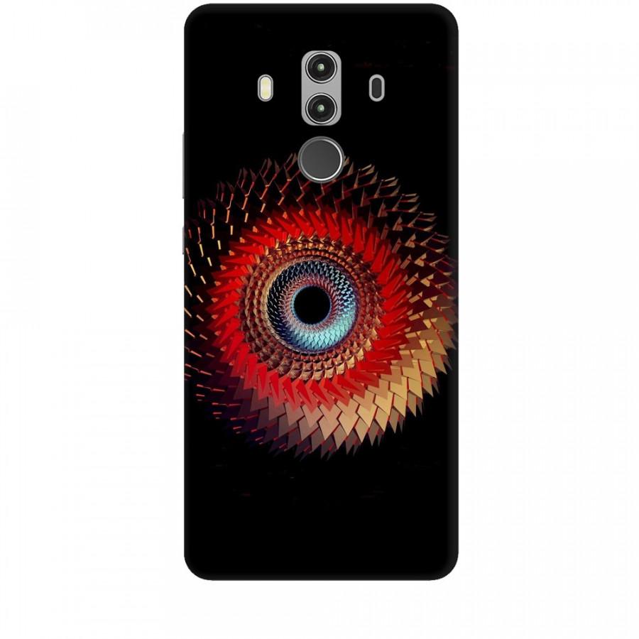 Ốp lưng dành cho điện thoại Huawei MATE 10 PRO Vòng Xoáy Ma Thuật - 1257117 , 4598113693371 , 62_7708549 , 150043 , Op-lung-danh-cho-dien-thoai-Huawei-MATE-10-PRO-Vong-Xoay-Ma-Thuat-62_7708549 , tiki.vn , Ốp lưng dành cho điện thoại Huawei MATE 10 PRO Vòng Xoáy Ma Thuật