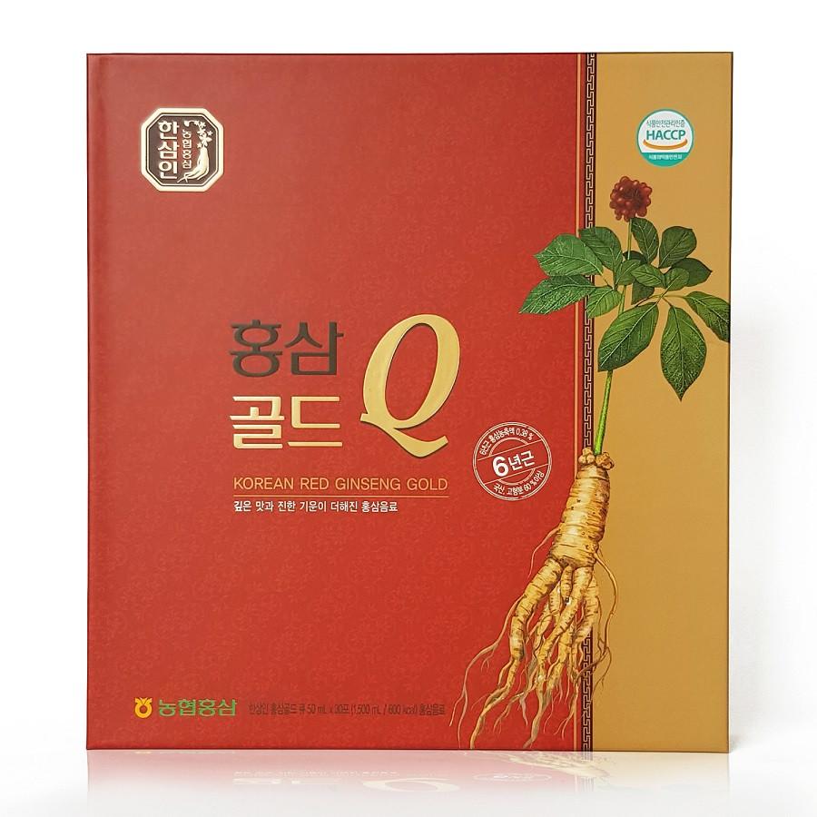 Thực phẩm chức năng Nước uống vị hồng sâm Hwal won (50ml x 30 gói) - 1215926 , 9509348018520 , 62_5146255 , 1200000 , Thuc-pham-chuc-nang-Nuoc-uong-vi-hong-sam-Hwal-won-50ml-x-30-goi-62_5146255 , tiki.vn , Thực phẩm chức năng Nước uống vị hồng sâm Hwal won (50ml x 30 gói)