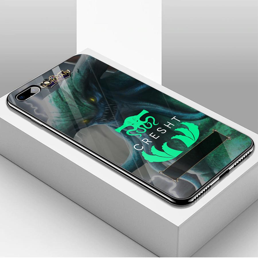 Ốp kính cường lực dành cho điện thoại iPhone 7/8 Plus - liên quân mobile - lqm095 - 6635572 , 5959120244205 , 62_15883425 , 204000 , Op-kinh-cuong-luc-danh-cho-dien-thoai-iPhone-7-8-Plus-lien-quan-mobile-lqm095-62_15883425 , tiki.vn , Ốp kính cường lực dành cho điện thoại iPhone 7/8 Plus - liên quân mobile - lqm095